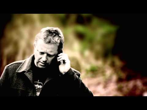 Download The Liquidator, Season 4, Episode 5 Preview
