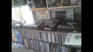 belgica :  original soundtrack by soulwax (light bulb matrix,hot december)