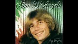 Download Nino Dangelo Canzoni Video Bnkwiki
