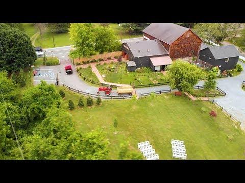 jack's-barn-wedding-venue