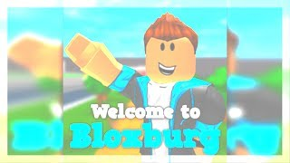 Bloxburg - France Roblox Game Review (en)