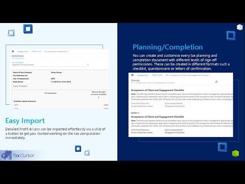 tax-return-generator-|-tax-planning-&-completion-|-tax-cursor---smartcursors
