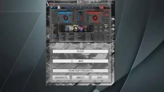 VIRTUAL DJ 8 PARA DDJ WEGO 3,RB E SB2