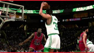 NBA 2K11 | launch trailer (2010)