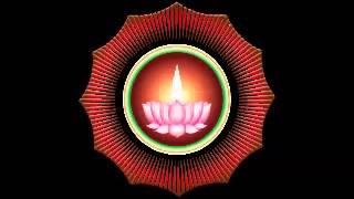 08 palli -ayyavazhi (ayya vaikundar) songs
