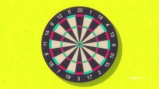 What is Darts? | Darts on BBC America | Saturdays @ 9a.m. ET, Live Daily on BBCAmerica.com