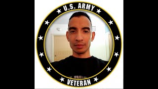 Army Veteran joins the Walkaway Campaign. Why I #Walkaway from the #NeverTrumper & #Undecided voter.