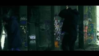 Клип про песню патимейкер