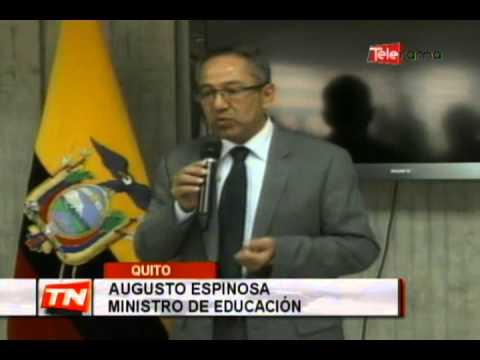 26 estudiantes separados definitivamente del colegio Mejía