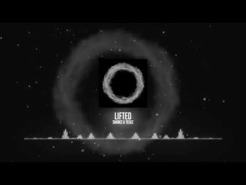 Shanzi & Teekz - Lifted (O)