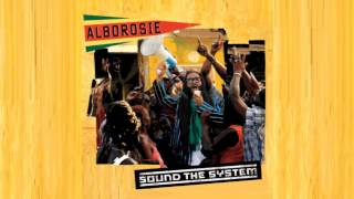 Alborosie FULL ALBUM 2013 Sound Di System [1 hour] NEW