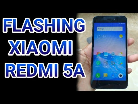 cara-flashing/updates-xiaomi-redmi-5a-ke-miui-9,-10,-&-11-metode-test-point