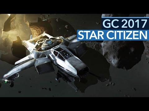 Star Citizen: Squadron 42 - Wo bleibt die Story-Kampagne?
