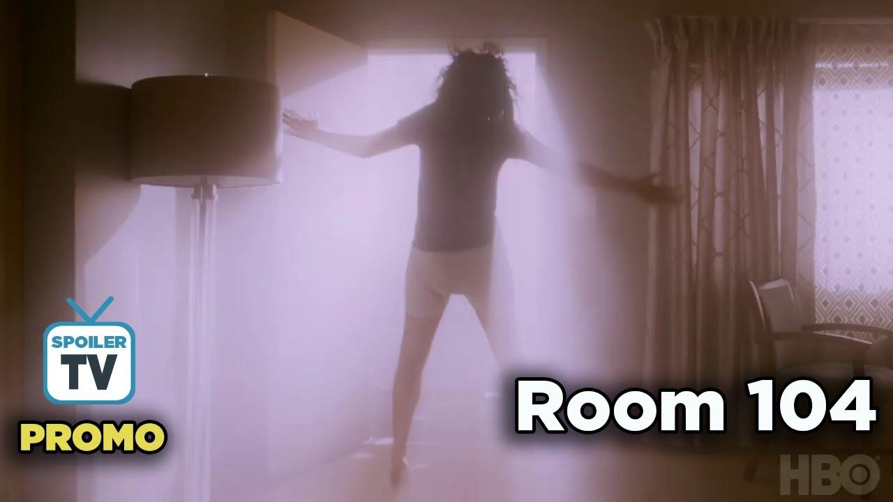 "Download Room 104 Season 2 Promo ""Creating Chaos"""