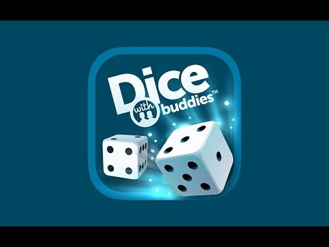 Dice with buddies hook up
