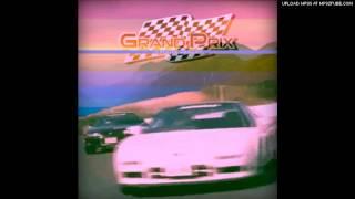 Infinite Quazar - Grand Prix