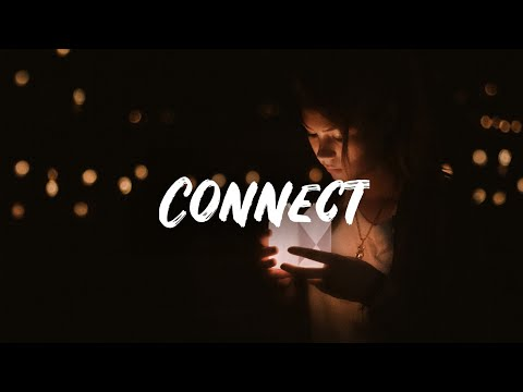 Elohim - Connect (Lyrics)
