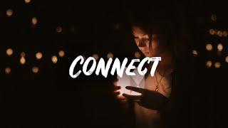 Elohim - Connect (Lyrics)