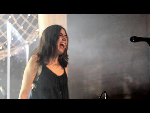 Dodie Clark Glasgow Live 21/10/17