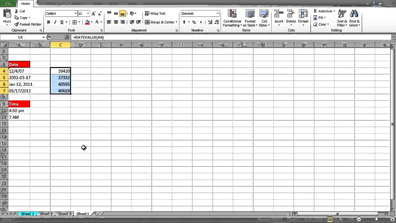 How to get month from date in excel in Perth