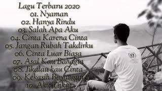 lagu cover pop indonesia terbaru 2020 pilihan terbaik dan populer