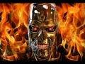 Terminator Feels Like a Monster