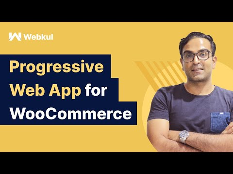 how-to-use-progressive-web-app-for-woocommerce-|-ecommerce-mobile-pwa-plugin