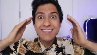 The Cringiest Kid On The Internet Video