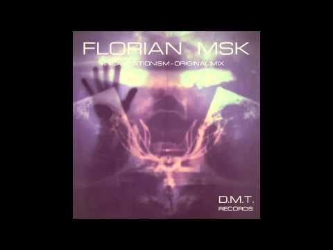 Florian Msk -