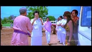 Superstar Rajnikanth Best Scene From Kuselan Ayngaran HD Quality