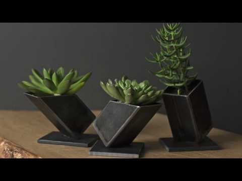 CAUV DESIGN Furniture Designer / Maker Brooklyn, NY