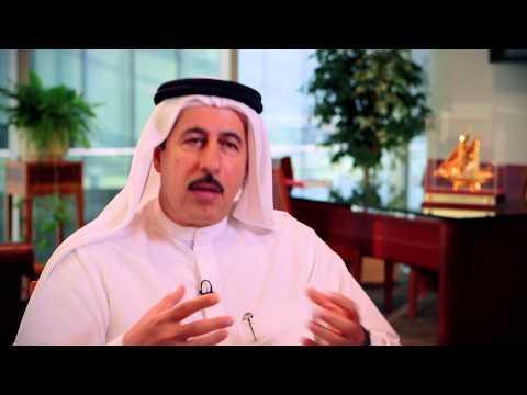 Intellectual Capitals - Dubai Financial Services