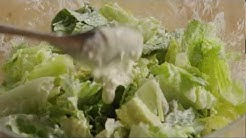 How to Make Caesar Salad Supreme | Salad Recipe | Allrecipes.com