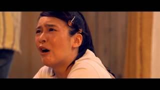 映画『くちづけ』プロモーション映像