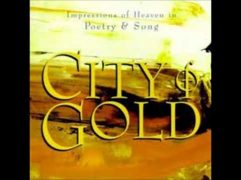 Phil Baggaley - City of Gold Track 14 Heaven