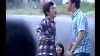 Video Satu Cincin Dua Cinta download MP3, 3GP, MP4, WEBM, AVI, FLV Agustus 2018