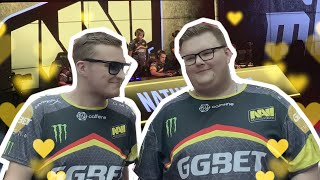 Boombl4 набил 50к. Kane дает расклады. Starladder CS:GO Major 2019