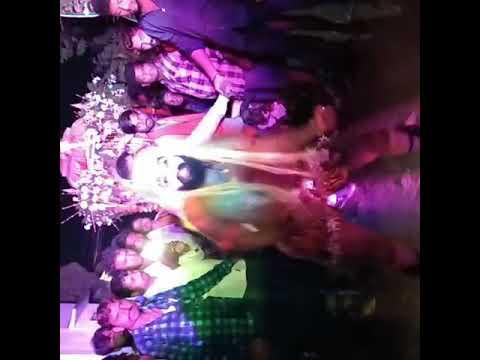 Patas balveer singh dance at bjr nagar palarambandi 2018 thumbnail