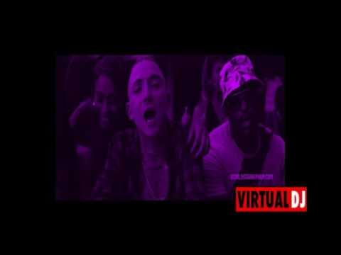 Jacquees & Birdman & Caskey - Money Up (Truth Mix)