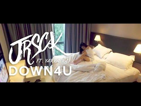 JRSCK ft Yarra Rai - Down 4 U (DJI OSMO MV)