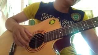 Ước gì Guitar