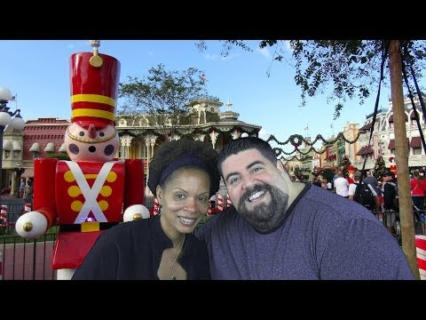 BIG FAT PANDA SHOW #6 with Guest Elantrice Hughley from DizThruBrownEyes - December 23, 2013