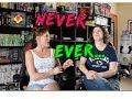 Retro Games we WISHED we owned but never will RARE RETRO GAMES   2 Girls 1 Gaming Topic   TheGebs24
