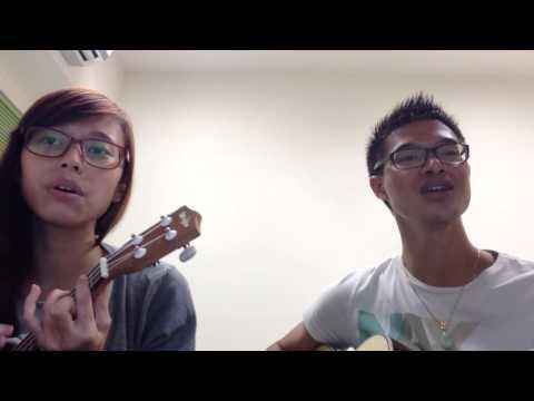 Hey Soul Sister/1234/Best I Ever Had Cover