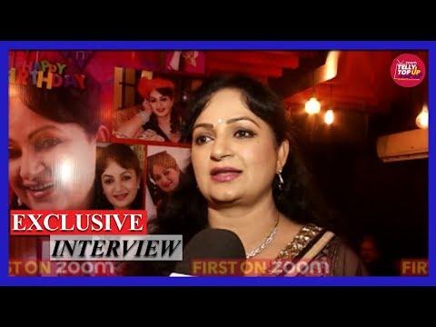 Upasana Singh Talks About 'The Kapil Sharma Show' & 'The Drama Company' | Exclusive