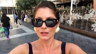Download Video Líbano - Por aí com Camilla MP3 3GP MP4