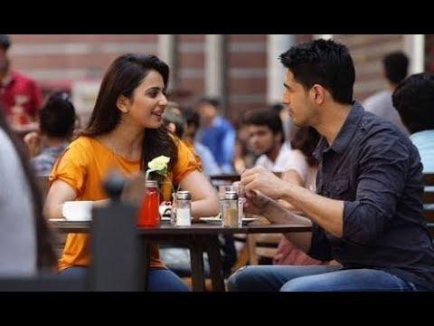 Aiyaary Movie Song | Ek Kahani | Sidharth Malhotra | Rakul Preet Singh
