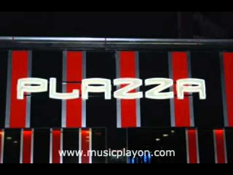 Super Hit - Plazza Dance Center (2010) (MusicPlayOn.com).mp4