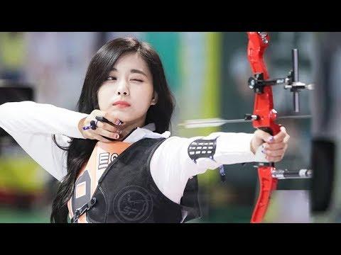 cute korean girl - Tamil Whatsapp status -...