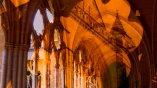 Berlioz: Grande Messe des Morts (Thomas Beecham) Richard Lewis